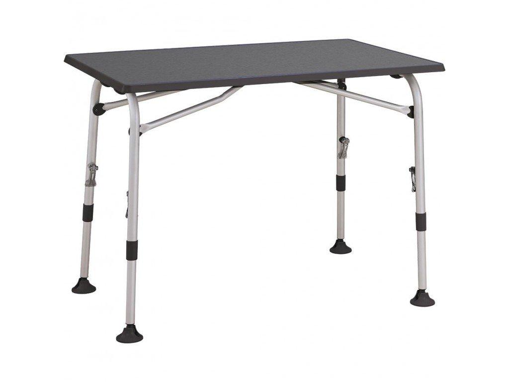 Skládací stůl Westfield Aircolite 120 x 80 cm