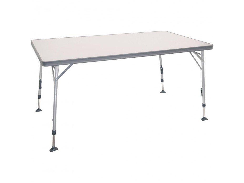Stůl Crespo 150x90 cm - SKLADOVÝ VÝPRODEJ!!!