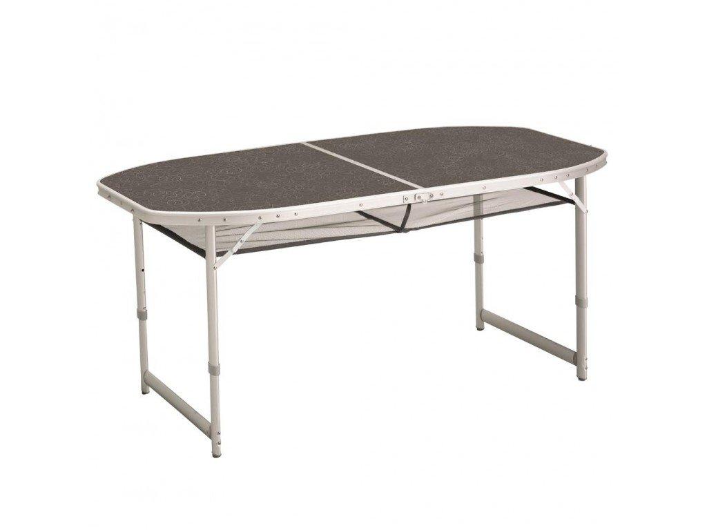 Stůl Outwell Hamilton 80x150 cm