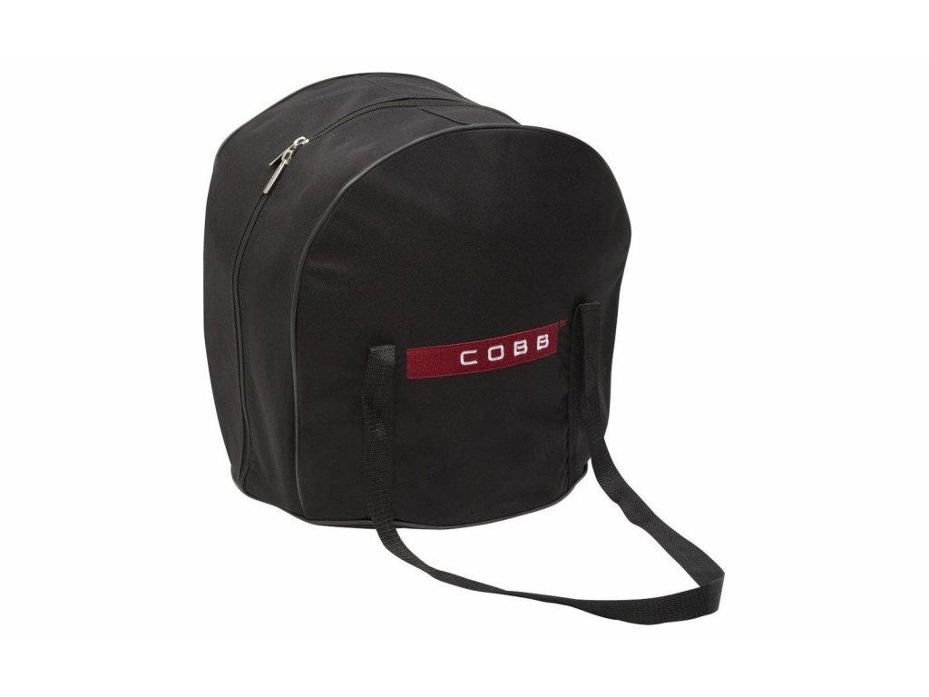 Přenosná taška pro gril Cobb Premier - SKLADOVÝ VÝPRODEJ!!!