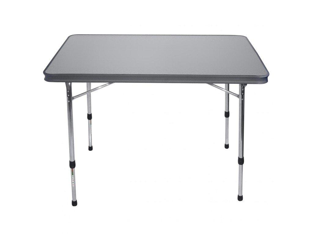 Crespo stůl Vigo - 80 x 61 cm