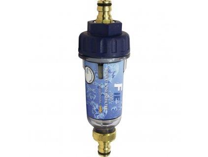 Vodní filtr FIE-100