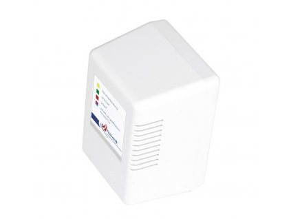 C.A.S. Repeater / vnitřní ukazatel alarmu 868Mhz