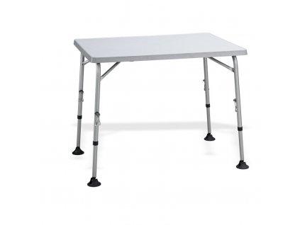 Hliníkový stůl Westfield Camp Star 90 x 70 cm