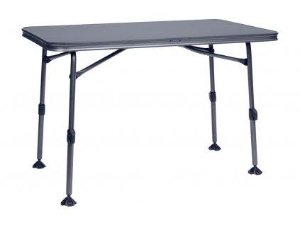 Berger campingový stůl Molveno - 115 x 70 cm