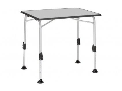 Berger campingový stůl Ivalo 1 - 80 x 60 cm