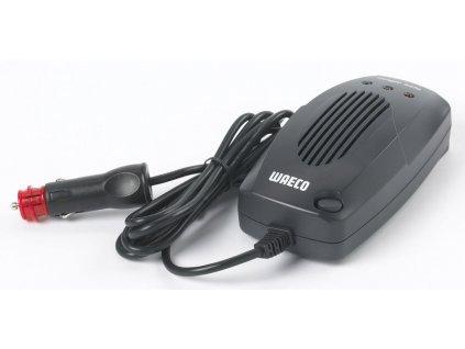 Alarmový hlásič plynu MSG-150