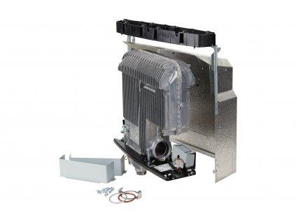 Truma S 3004 Topení s automatickým zapalováním