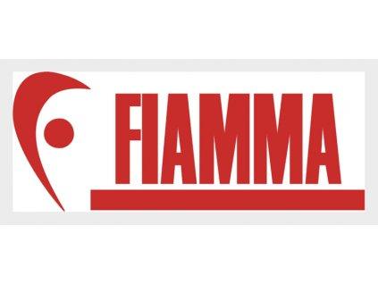 Samolepka Fiamma