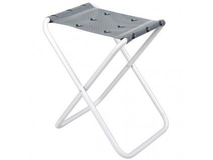Skládací stolička Berger