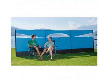 Ochrana proti větru Berger Screen