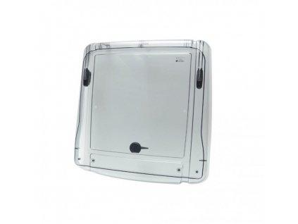 Náhradní sklo pro okno RemiTop Vista