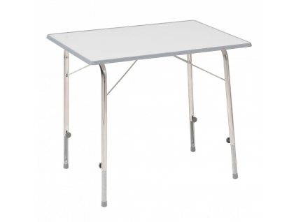 Dukdalf kempingový stůl Stabilic - 100 x 68 cm