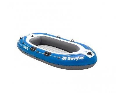 Nafukovací člun Sevylor Caravelle™ K85