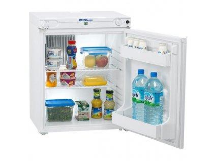 Absorpční volně stojící chladnička RF 60