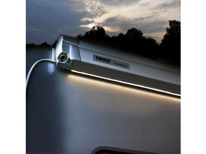 5 m LED pás pro markýzy Thule