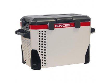 Engel kompresorový chladicí box MR 40 F