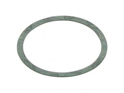 Ploché těsnění pro nerezové vařiče Dometic Cramer EK 85 - 407144840/3