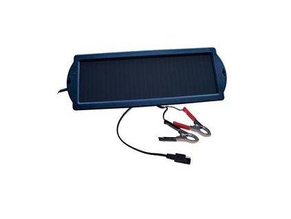 Solární nabíječka