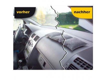 Auto odvlhčovač Air Dry
