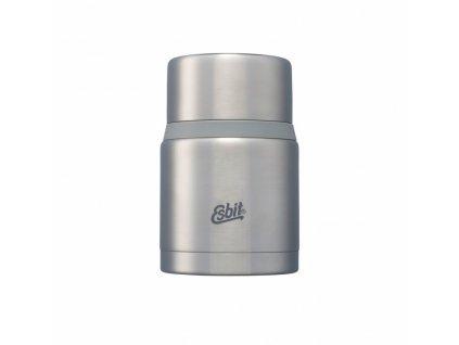 Esbit Food-Termonádoba včetně lžíce 750 ml