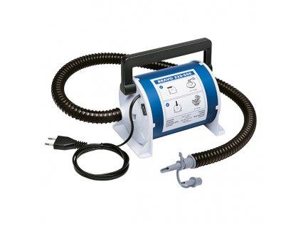 Automatická vzduchová pumpa 230 V