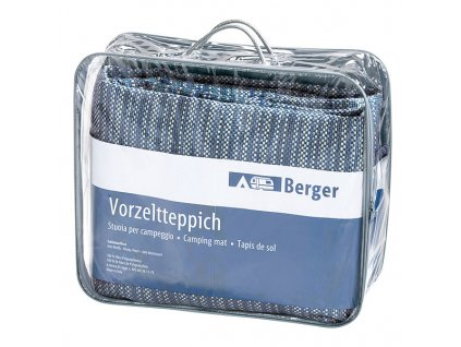 Taška pro stanové koberce