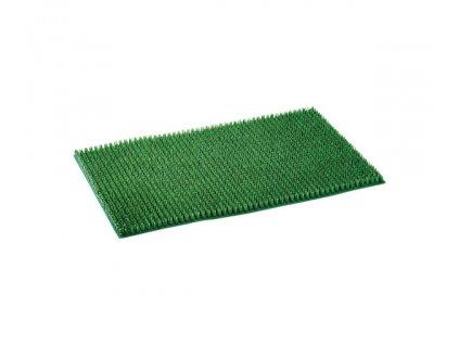 Umělý trávník 40x60 cm