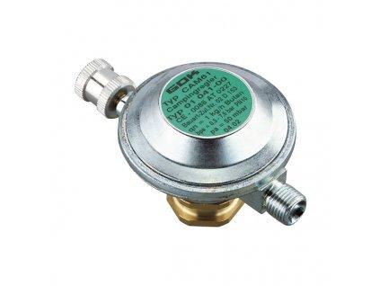 Speciální plynový regulátor pro Campingaz lahve