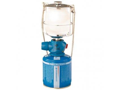 Campingaz kartušová lampa Lumostar Plus PZ