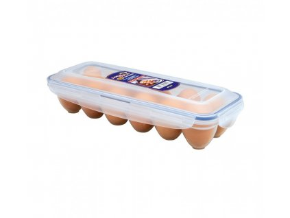 Box pro 12 vajíček