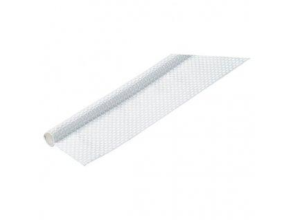 Předstanový kédr - 7 mm