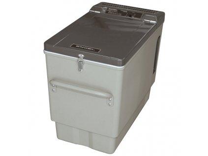 ENGEL chladicí box MT 27 F