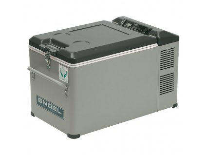 ENGEL kompresorový chladicí box MT 45 F
