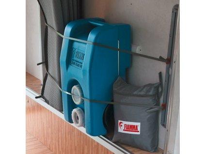 Popruhy Fiamma Cargo Strap