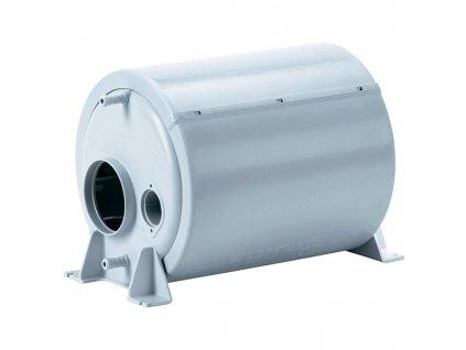 Náhradní obal pro ohřívač vody Truma