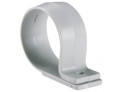 Isotermická příchytka 35 mm