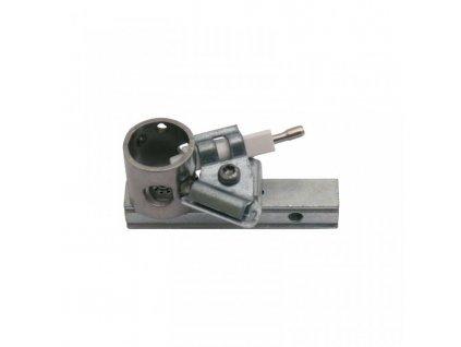 Gasbrenner Service für Dometic-Kühlschränke bis 103 Liter Inhalt, ohne Düse, Nr. 292343052/0