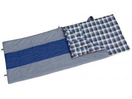 Berger Přikrývkový spací pytel Arizona