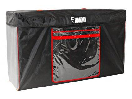 Fiamma Cargo Back zavazadlový box