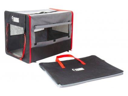 Fiamma Carry-Dog přepravní taška na psy