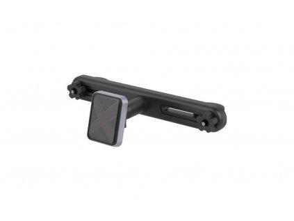 XLayer Magfix Smartphone & Tablet Magnethalterung für Kopfstütze