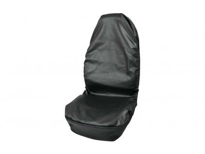 Uni Sitzschoner