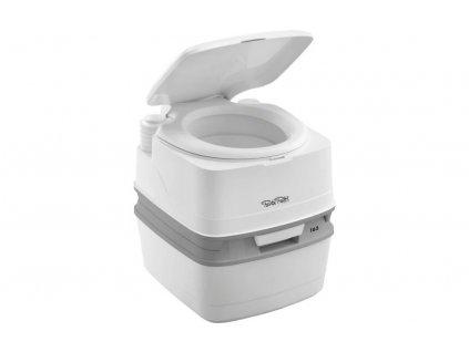 Thetford Porta Potti 165 přenosná toaleta