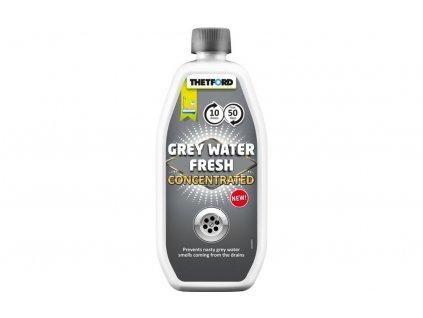 Thetford Grey Water Fresh odstraňovač zápachu z odpadní nádrže