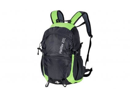 Mountain Guide Rucksack Halifax 23L