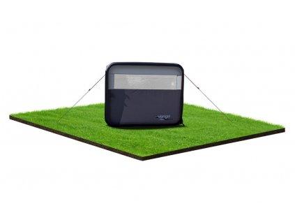 Vango AirBeam rozšiřující ochrana proti větru