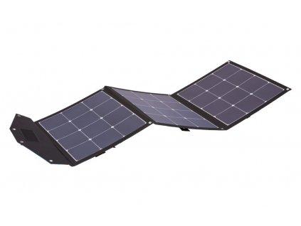 Solární modul Berger Smart Travel 120 W