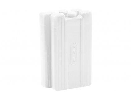 Chladící desky Mobicool Ice Pack, sada 2 440 g