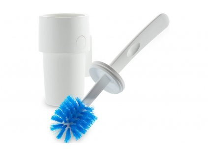 Dometic štětka na toaletu Brush & Stow